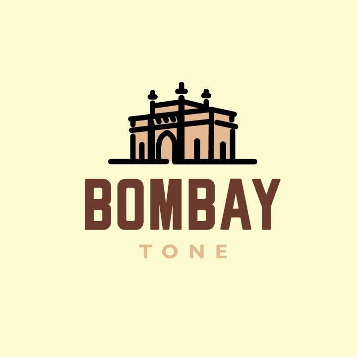 Bombay Tone