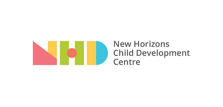 New Horizons Child Development Centre